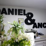 Daniel si Anca - Servicii Funerare Iasi