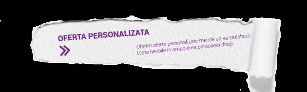 banner-oferta-personalizata