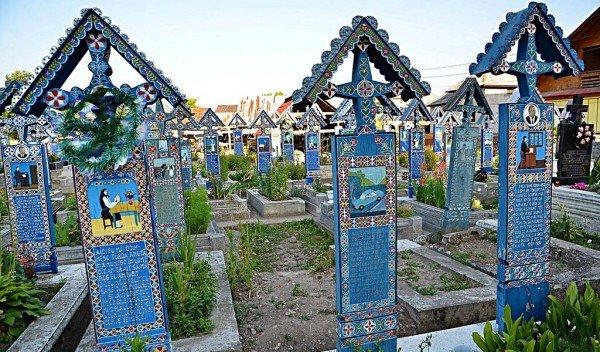 cimitirul-vesel-600x352